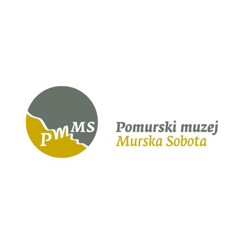 Pomurje museum Murska Sobota