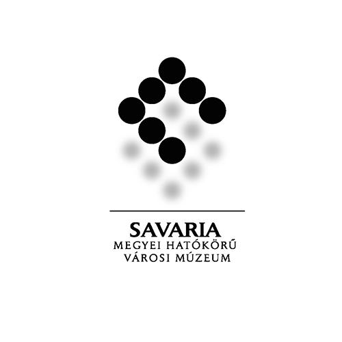 Savaria Museum